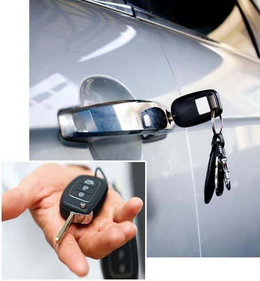 Car Key Replacement Made Easy Tucson AZ